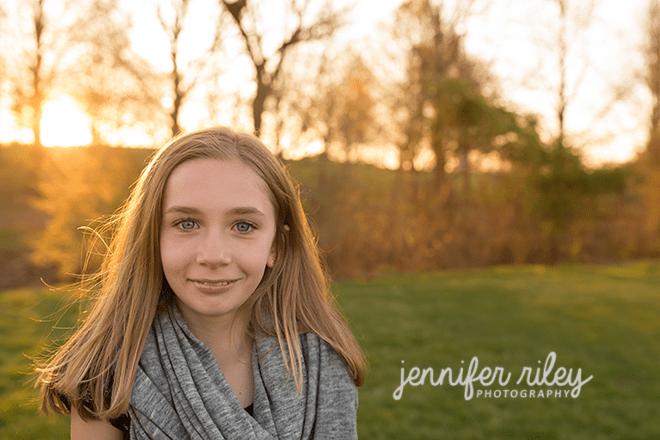 Jennifer Riley Photography Frederick