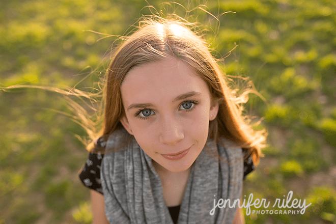 JenniferRileyPhotography