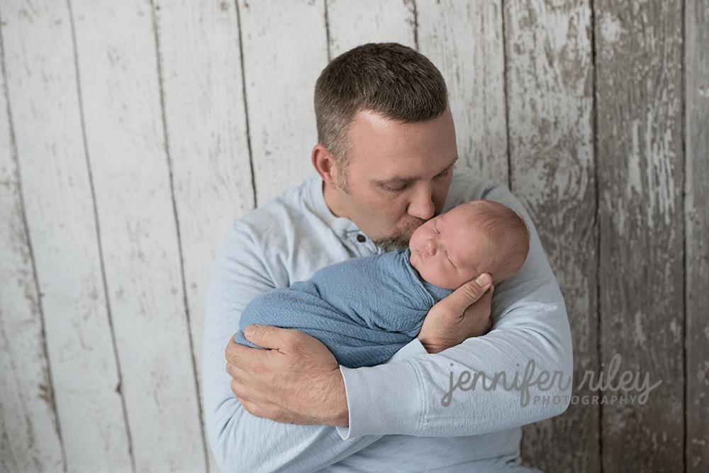 Newborn Photographer Frederick MD