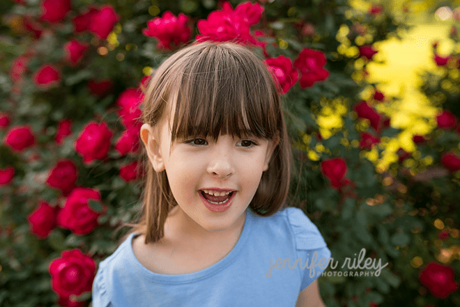 Frederick_MD_Family_Photographer