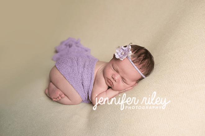 Best Newborn Photographer Frederick MD