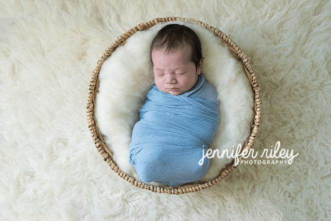NewbornPhotographerFrederickMD