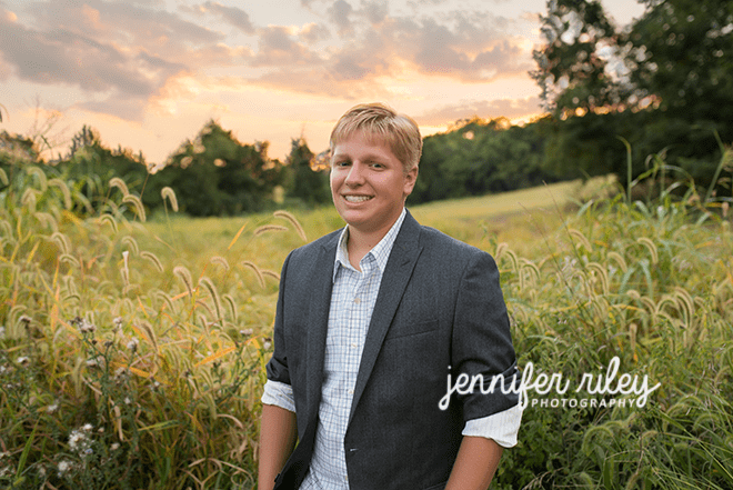 frederick-md-senior-photography
