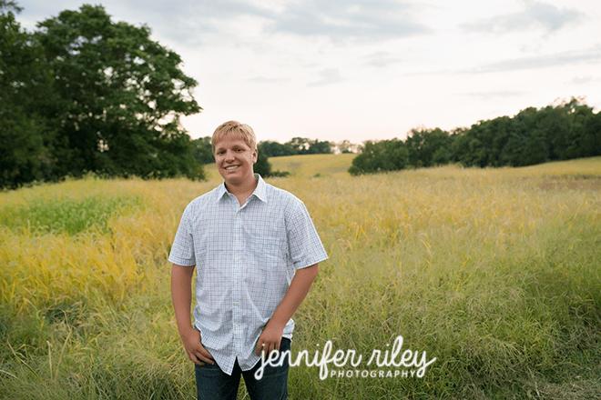 jennifer-riley-photography-senior