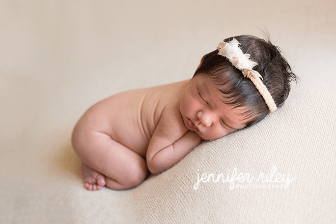 newborn-photographer-frederick-md