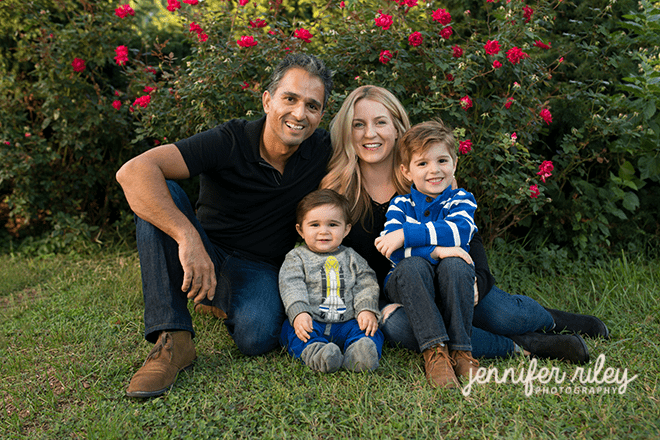 family-photographer-frederick-md