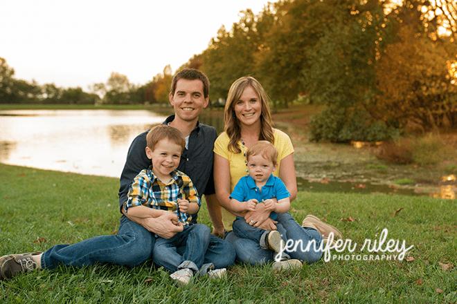 familyphotographymiddletownmd