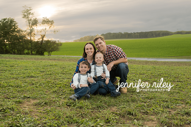 middletown-md-photographer