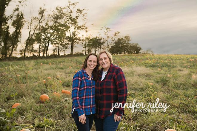 mother-daughter-rainbow-jennifer-riley-photography