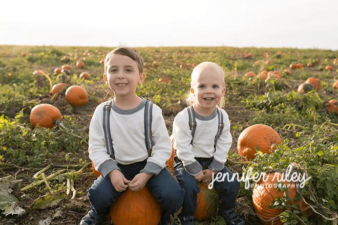 pumpkin-patch-jennifer-riley-photography