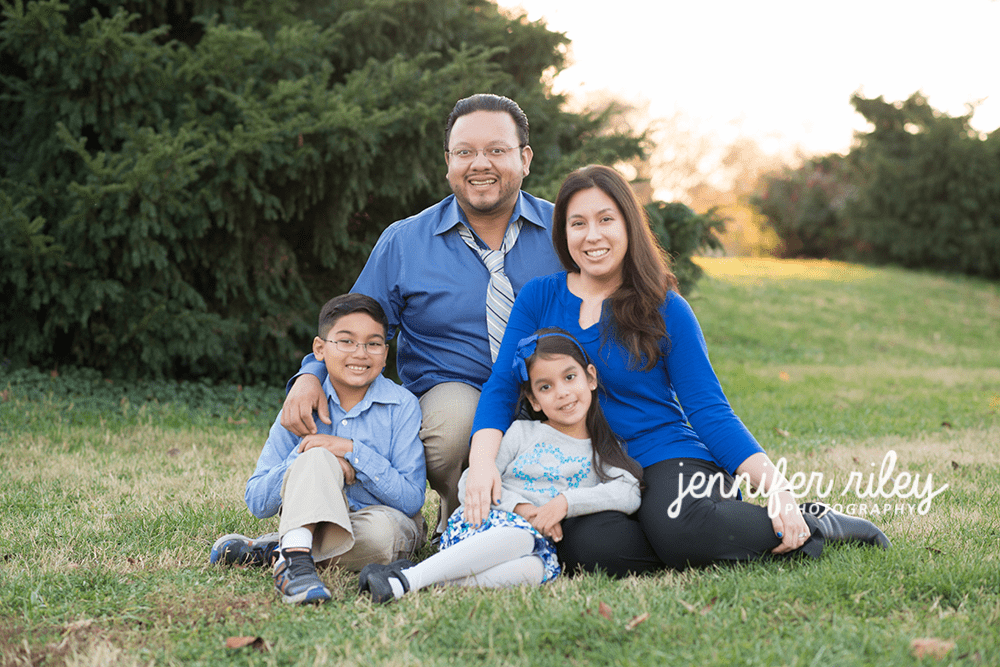 familyphotographsfrederickmd