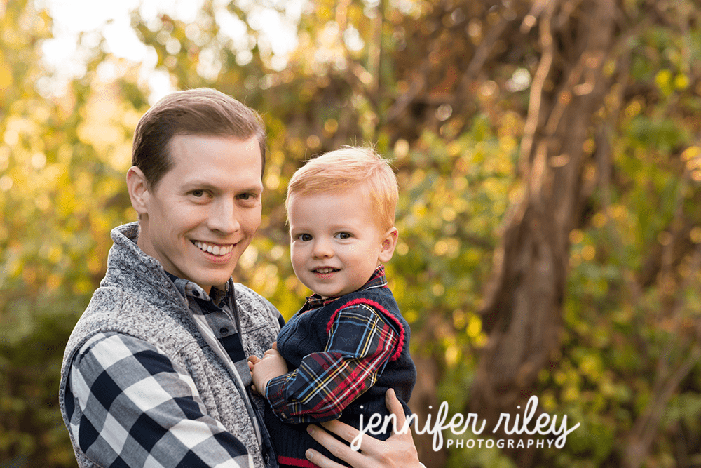 frederick-md-family-photographer