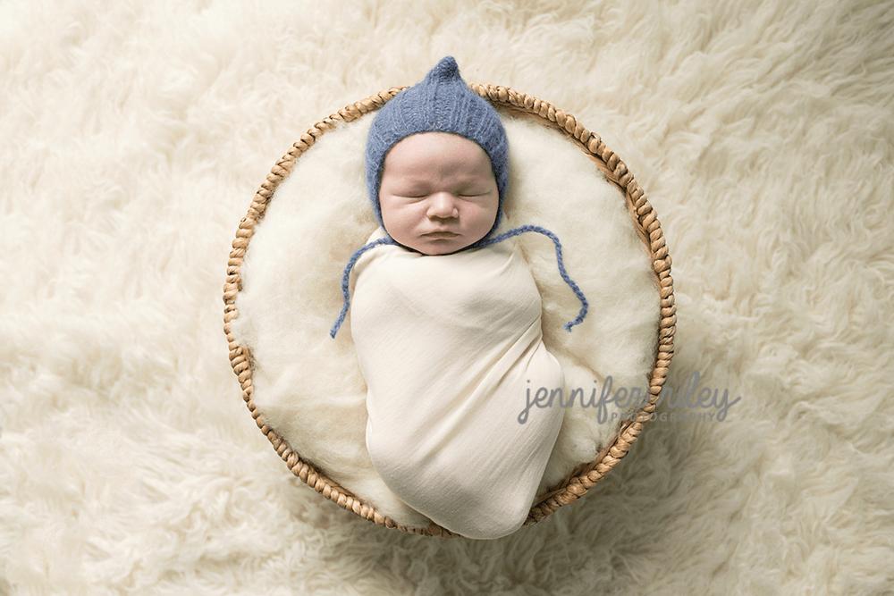 newborn_baby_photographer_frederickmd