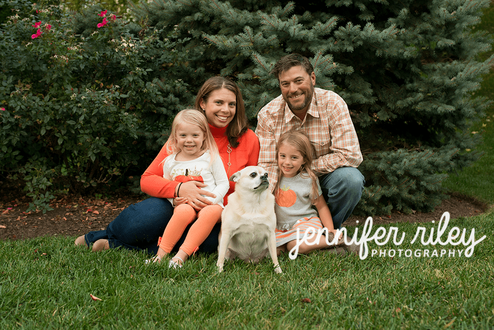 photographer-middletown-md