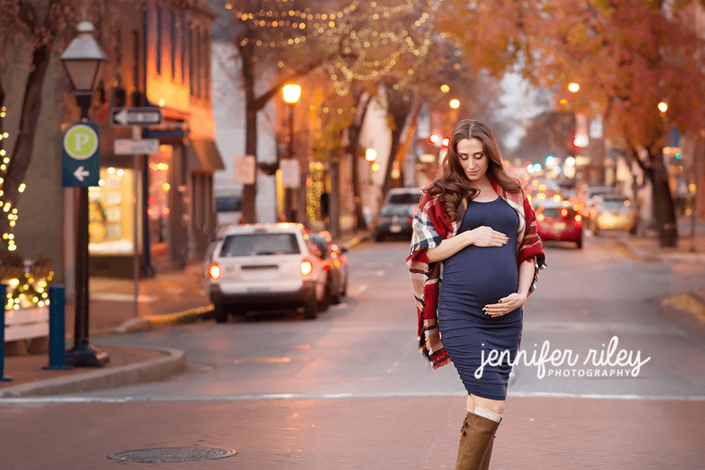 maternityphotographyjenniferriley