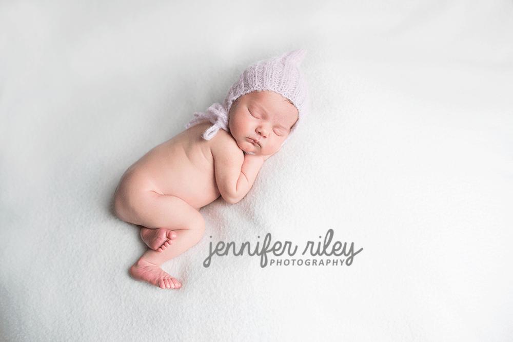 JenniferRileyPhotographyFrederickMD