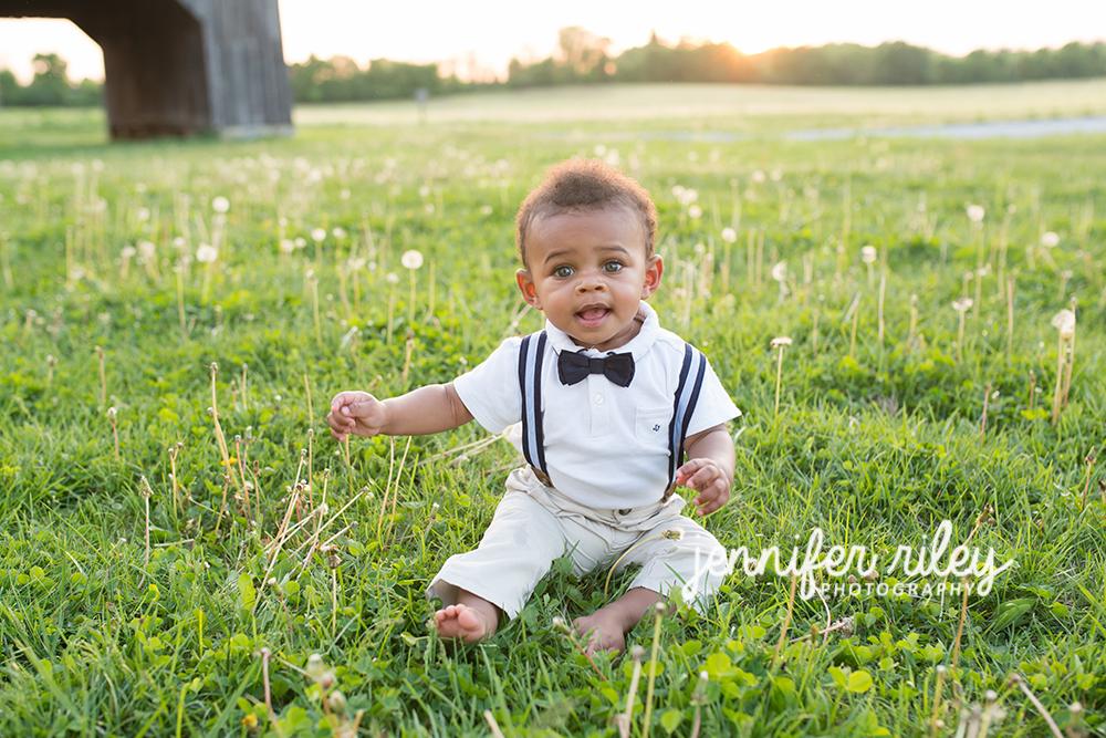 Adoption Photography Frederick MD