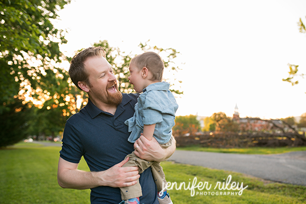 Stem Cell Transplant Everett