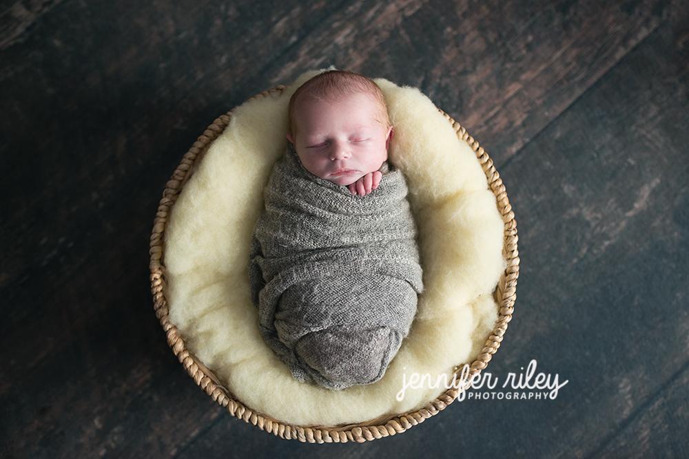 New Makret Newborn