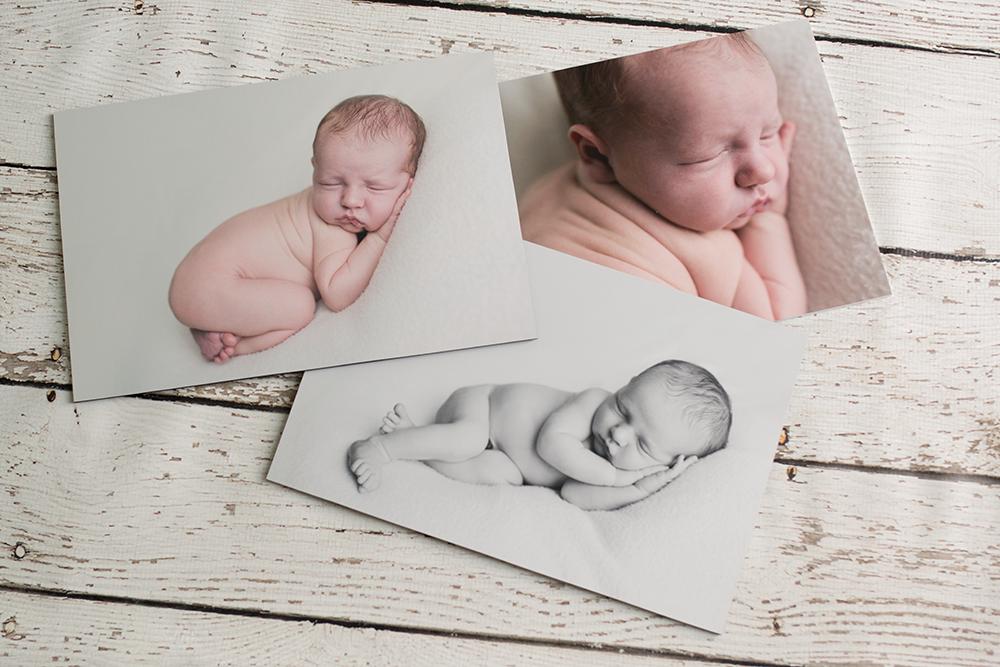 Newborn Photography Prints Jennifer Riley Photography