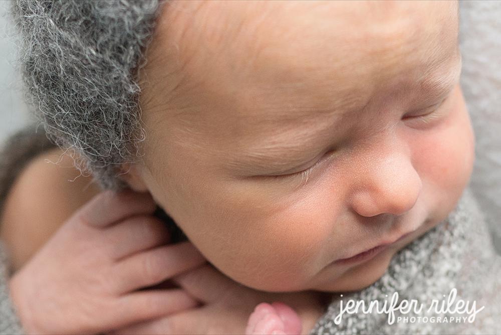 BabyPhotographyFrederickMD