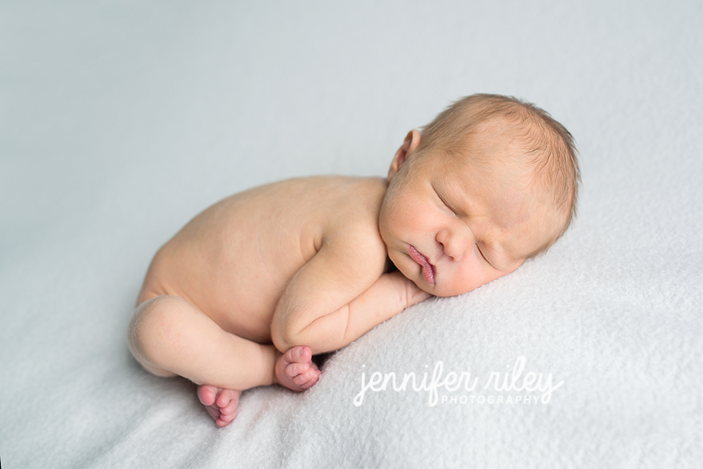 JenniferRileyPhotography (2)