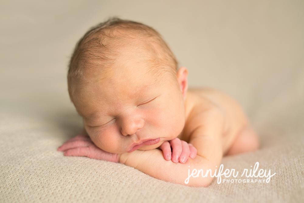 NewbornBabyPhotographFrederickMD