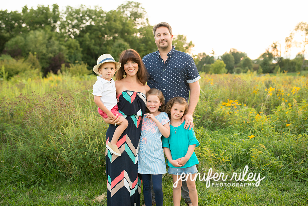 Familyphotographyfrederickmd
