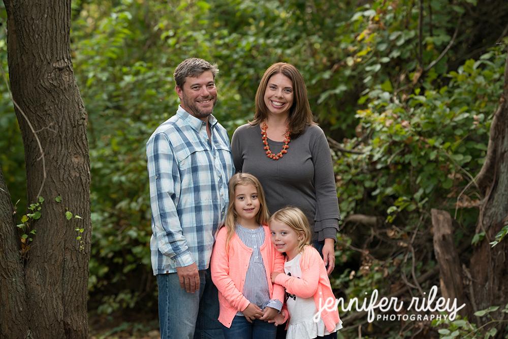 FamilyPhotographerFrederickMD