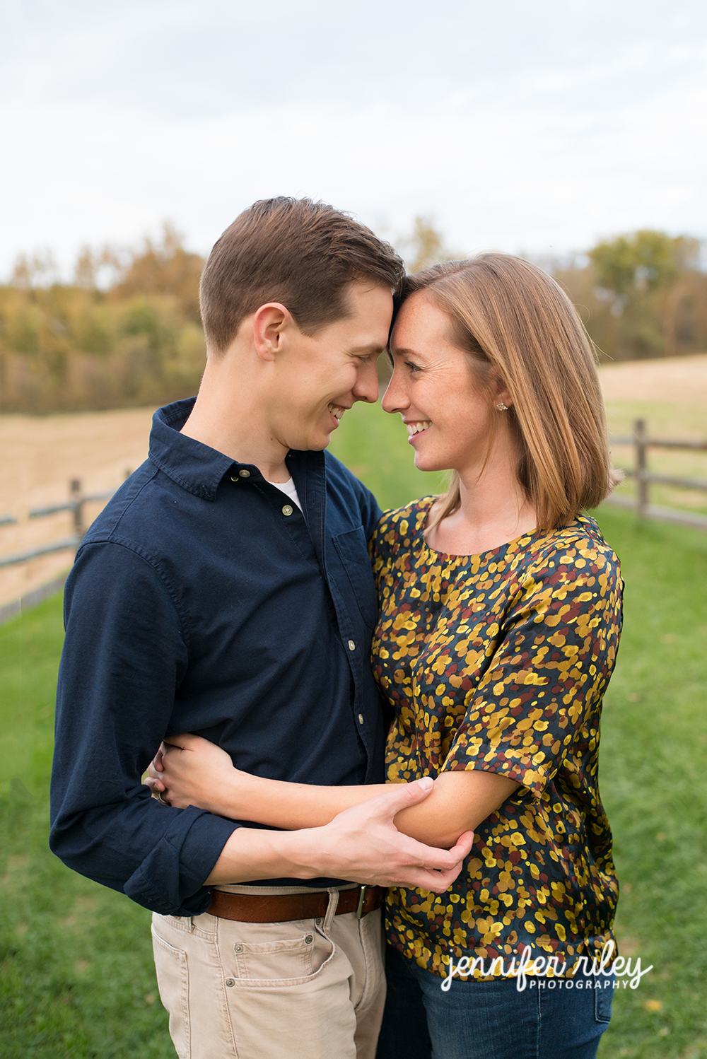 Beautiful Couple Pictures Frederick MD