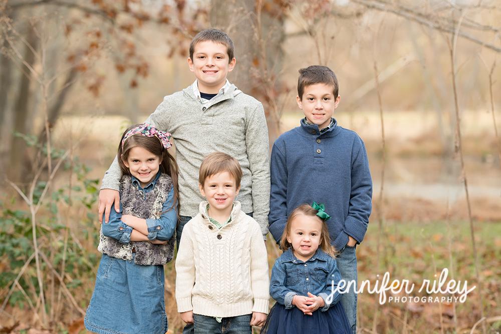 SiblingPhotographyFrederickMD