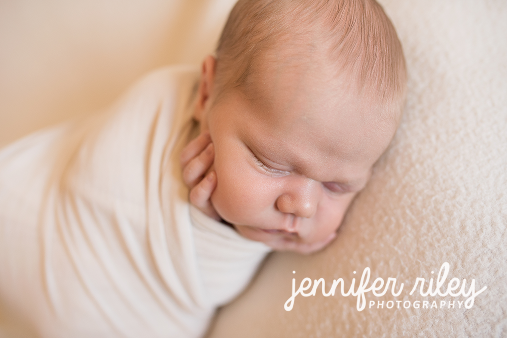 Baby_Photography_Frederick_MD