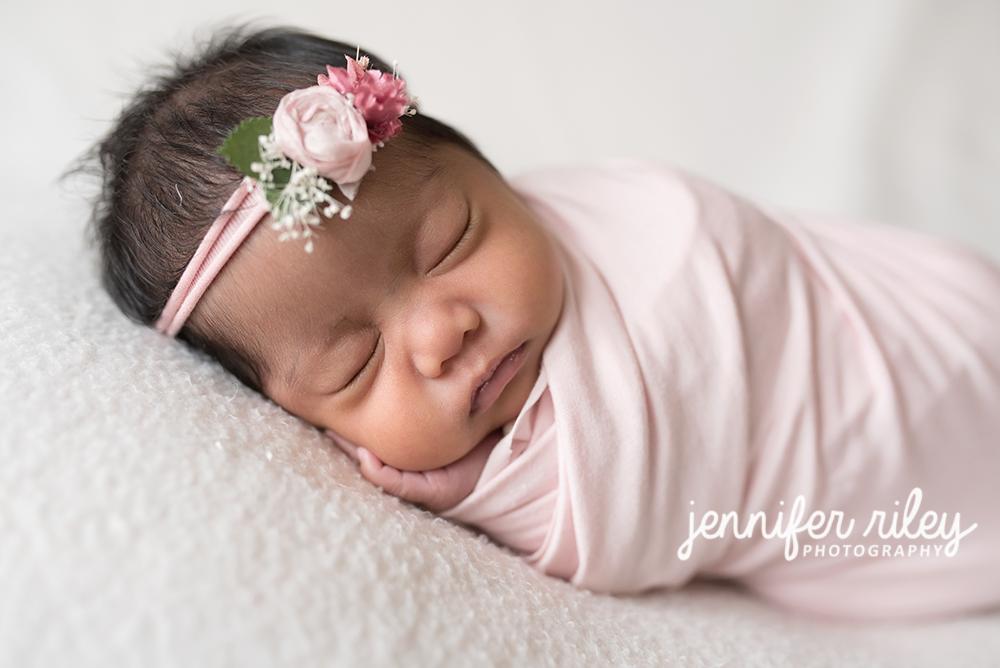 Newbornphotographerfrederickmaryland