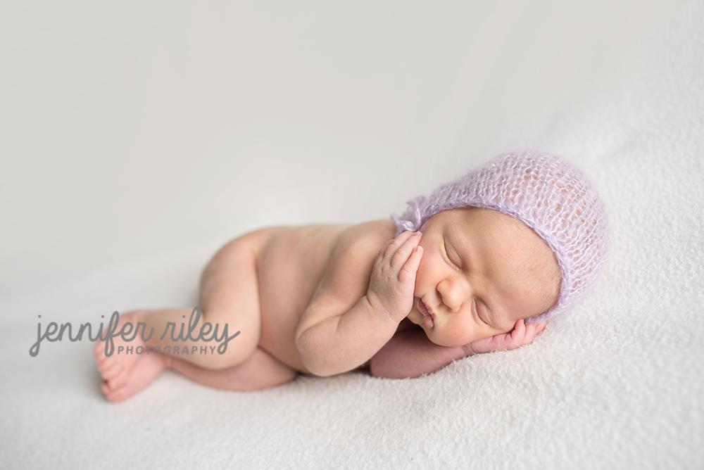 Baby_Purple_Hat