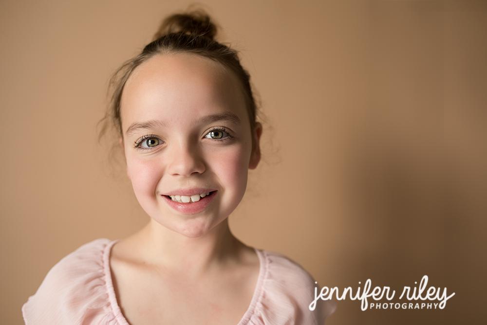 Childrens_Studio_Portraits