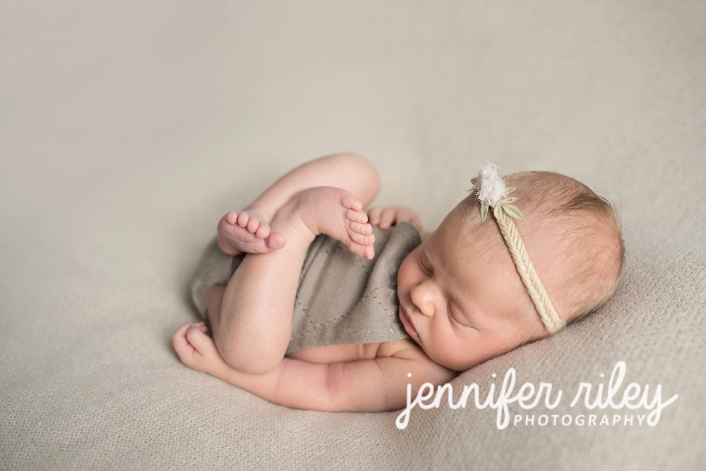 Newborn_Photography