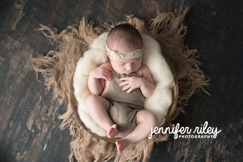 Baby_Wooden_Bowl_Frederick_MD