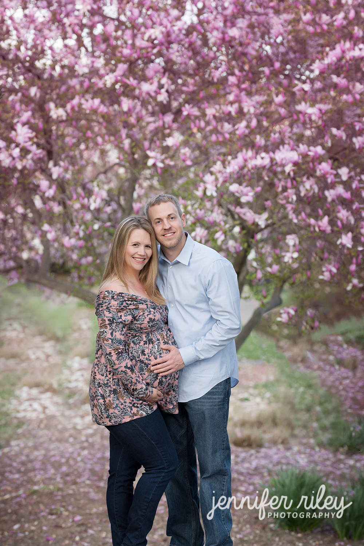 Maternity_Magnolia_Photography