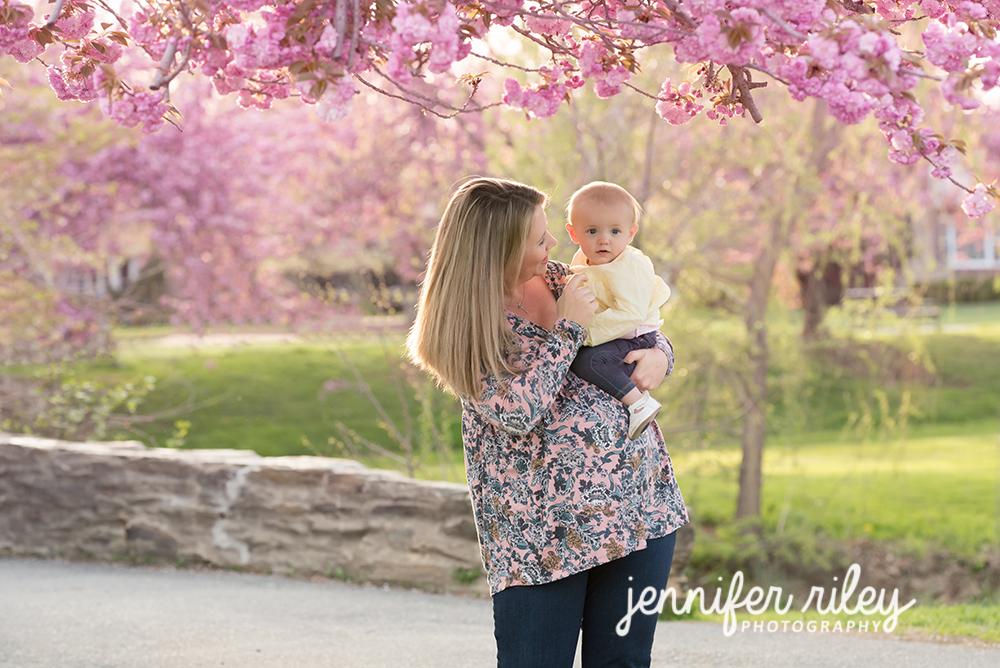 Mommy-Baby_Cherry_Blossom