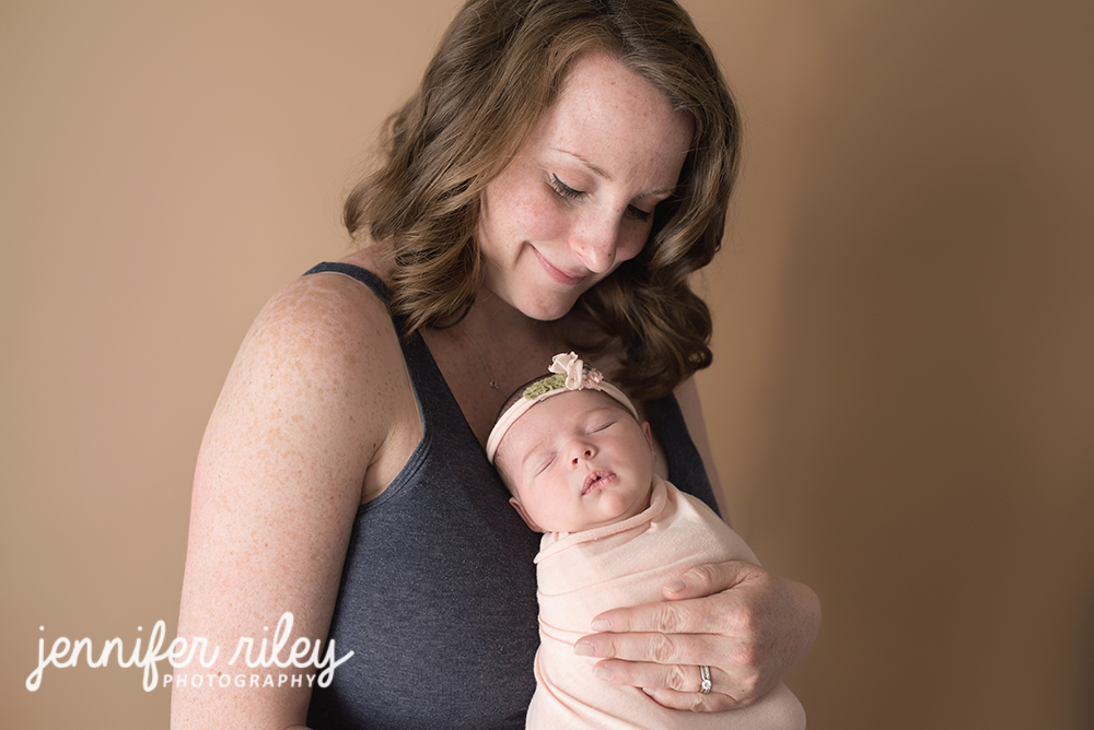 Mother_Newborn