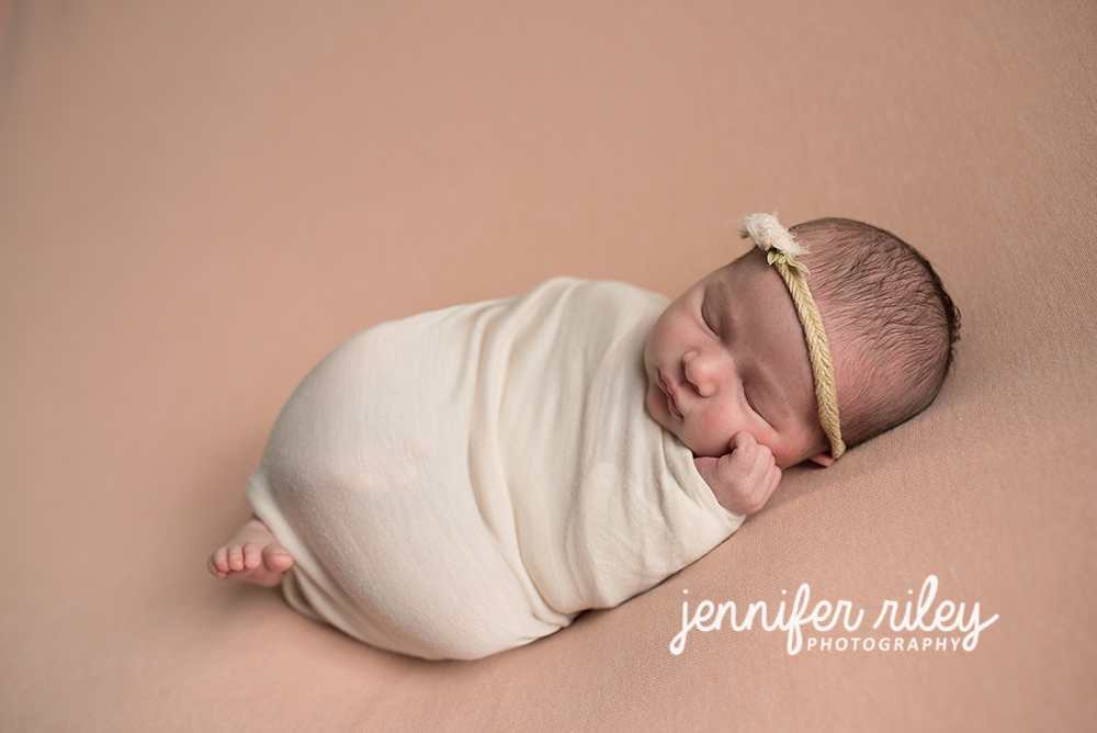 Newborn_Baby_Potography