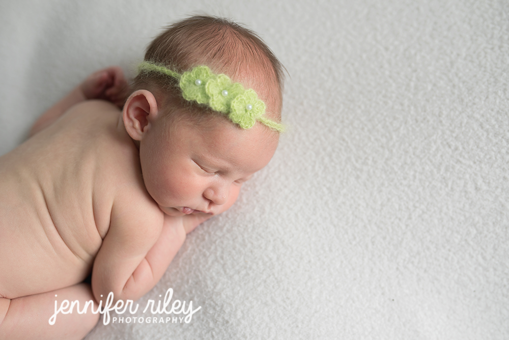 Baby_Green_Headband_Newborn