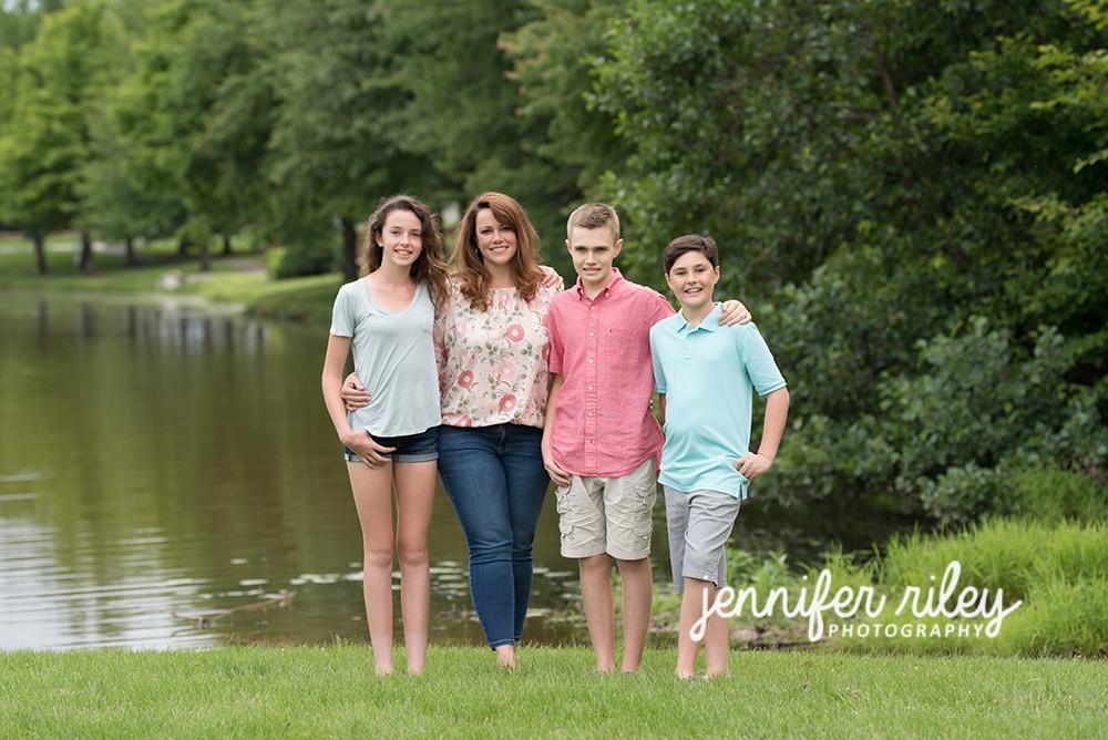 Jennifer Riley Photography Middletown MD