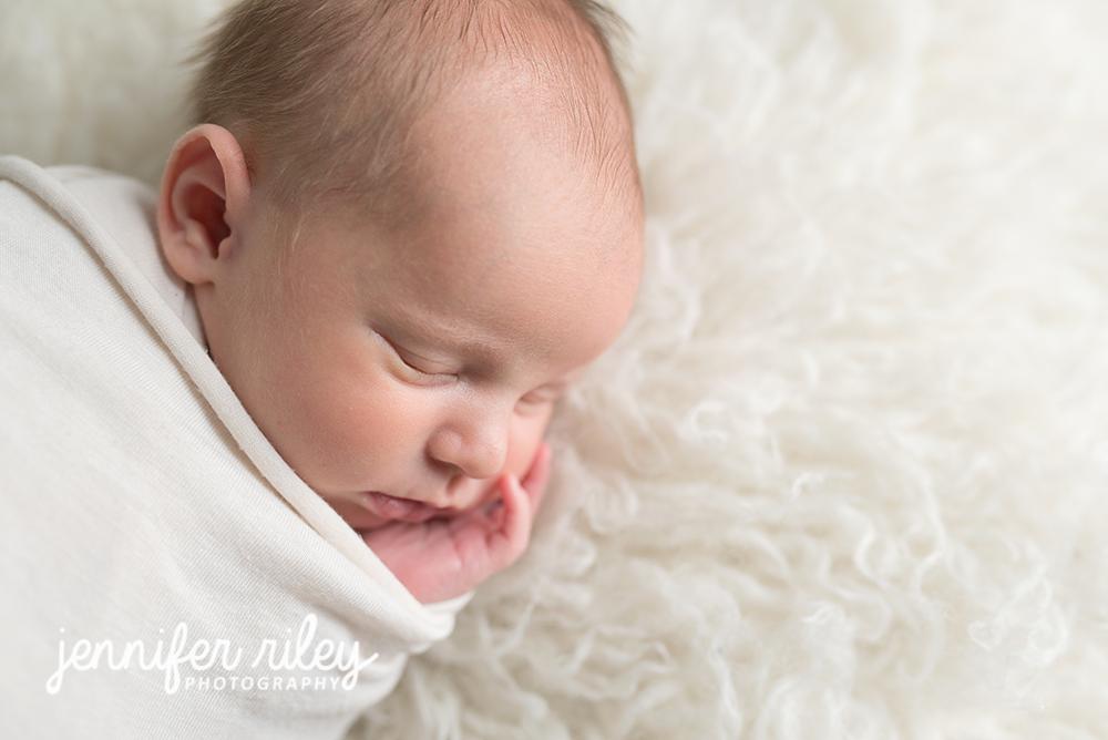 Newborn_photographer