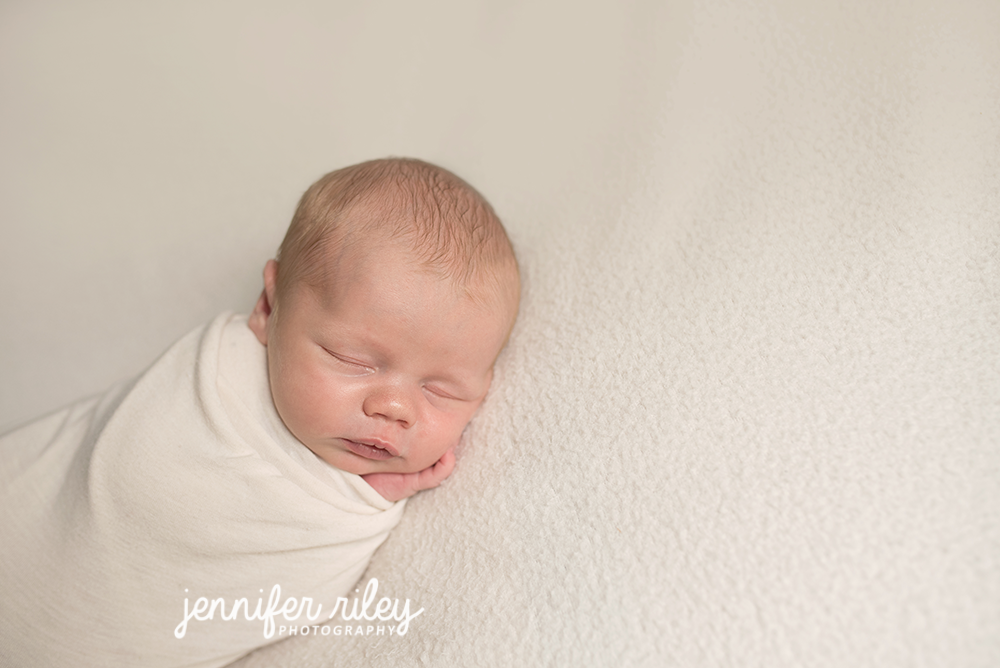 Baby Photographer Frederick Maryland