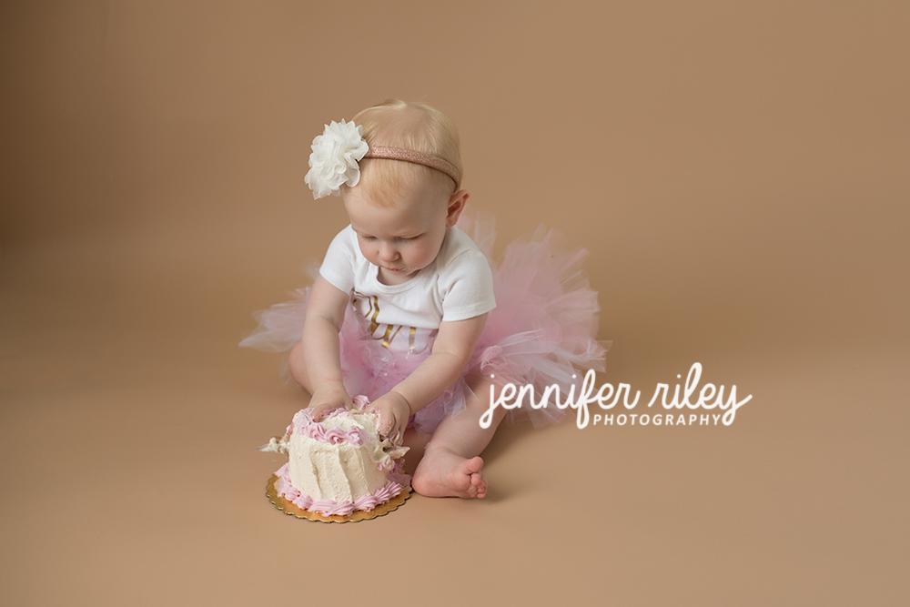 Cake_Birthday_Photography
