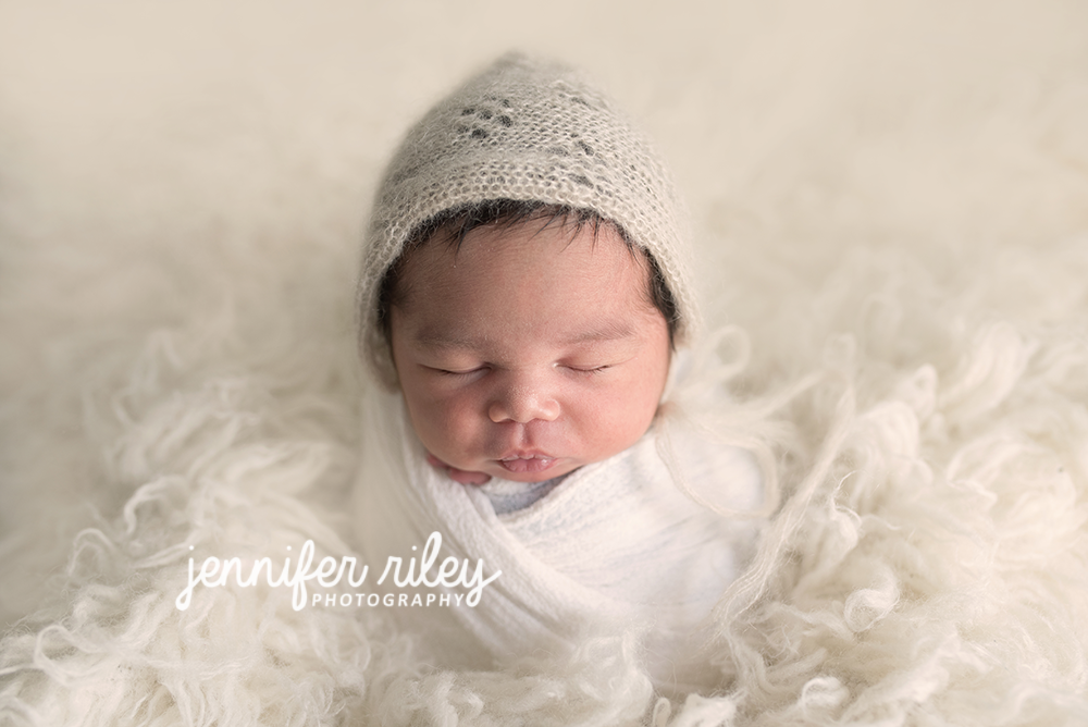 Best Newborn Photographer Frederick MD