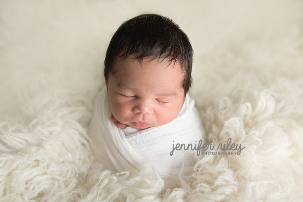 Frederick Md Newborn Photographer
